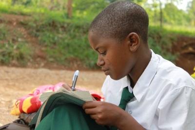 Ngosiyo i 7. klasse
